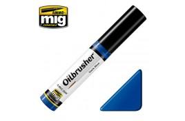 Dark Blue Oilbrusher 10ml