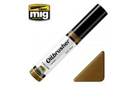 Dark Mud Oilbrusher 10ml