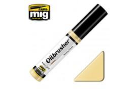 Sunny Flesh Oilbrusher 10ml