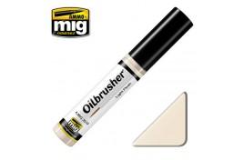 Light Flesh Oilbrusher 10ml