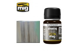 Dark Streaking Grime Effects 35ml