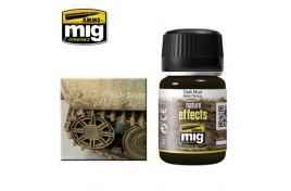 Drak Mud Nature Effects 35ml
