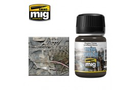 Engine Grime Nature Effects 35ml