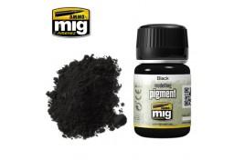 Black Pigment 35ml