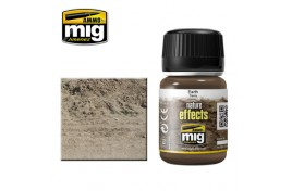 Earth Nature Effects 35ml