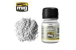 White Pigment 35ml
