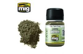 City Dust Pigment 35ml