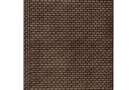 Cobblestones Sheets Pack of 8 OO Scale
