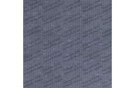 Engineers Blue Brick Sheets Pack of 8 OO Scale