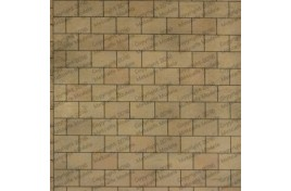Paving Sheets Pack of 8 OO scale