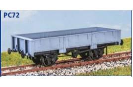 Grampus Engineer's Wagon OO Gauge