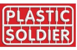 Plastic Soldier Kits