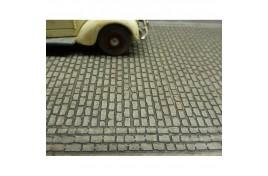 Small Cobbletstone N Gauge