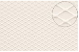 Chequer Plate Embossed Plastic Sheet OO Scale