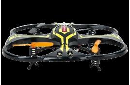 Carrera Rc Quadcopter CRC X1