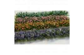 10mm Flowering Pathway 75mm long
