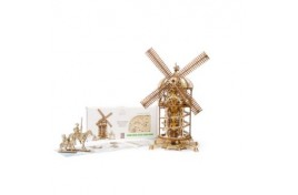 Tower Windmill