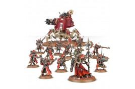 Start Collecting! Skitarii - 70-59