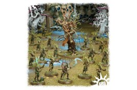 Start Collecting! Sylvaneth - 70-92