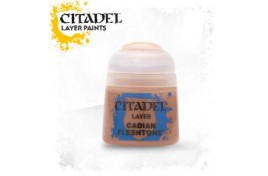 Cadian Fleshtone (Layer) 12ml - 22-36
