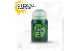 Biel-Tan Green (Shade) 24ml - 24-19