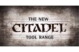 Video tutorial: Citadel Tools