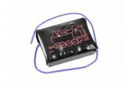 Omni Direct Plug 8 Pin Decoder