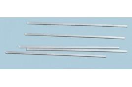 2mm Glass Fibre Refills (5pk) for GM635