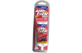 Aero Tech Epoxy Cartridge (50ml)