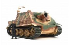 Sturmtiger Assault Mortar 1/48