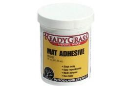 Scenery Mat Adhesive 7fld oz