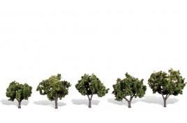 Classic Trees Sun Kissed Medium Trees (1.25