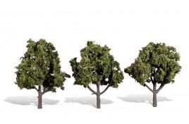 Classic Trees Sun Kissed Medium (4
