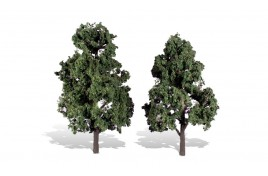 Classic Trees Cool Shade Medium/Large (6