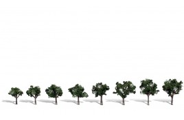 Classic Trees Cool Shade Small/Medium (0.75