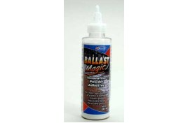 Ballast Magic 125ml