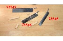 No.235 Razor Saw Blade 42 tpi