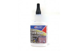 Roket Card Glue 50ml