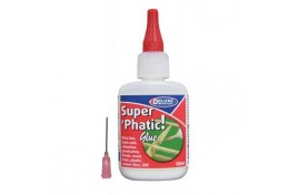Super Phatic Glue 50ml