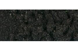 Black Scatter 50g