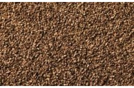 Ballast - Medium Brown 500g