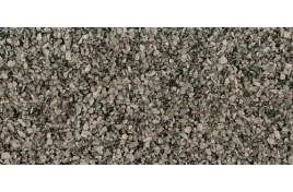 Ballast - Medium Granite 200g