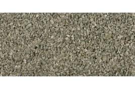 Granite Ballast - Fine Grey 200g