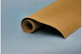 1/16 Cork Sheet 3' x 2' (600mm x 900mm)