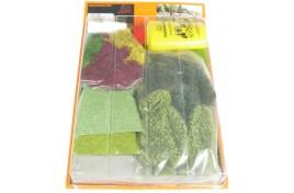 Scenic Starter Kit