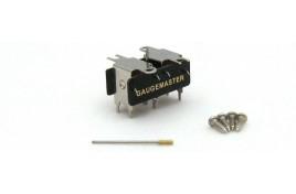 Classic Solenoid Point Motor