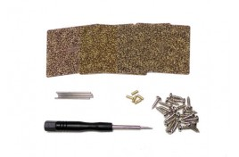 Point Motor Accessory Pack