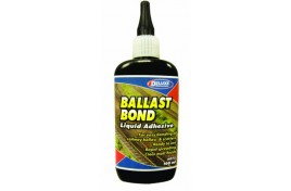 Ballast Bond Liquid Adhesive 100ml