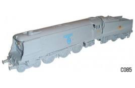 Rolling Stock Kits