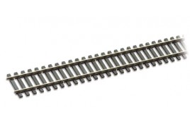 Flexible Track Code 75 914mm length (min order required - please see description)